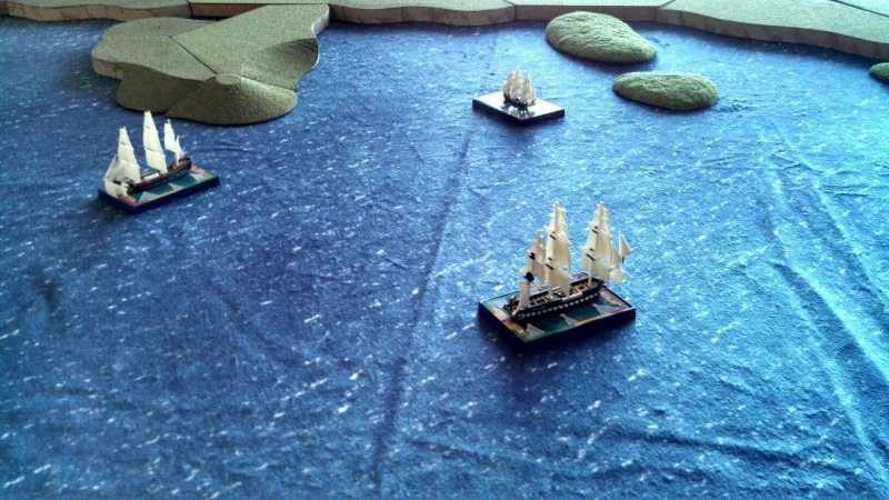 Name:  Sails of Glory 2018 Scenario One -4.jpg