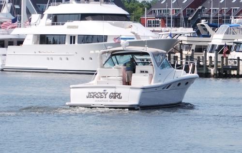 Name:  boat-names-annapolis.jpg Views: 88 Size:  127.3 KB