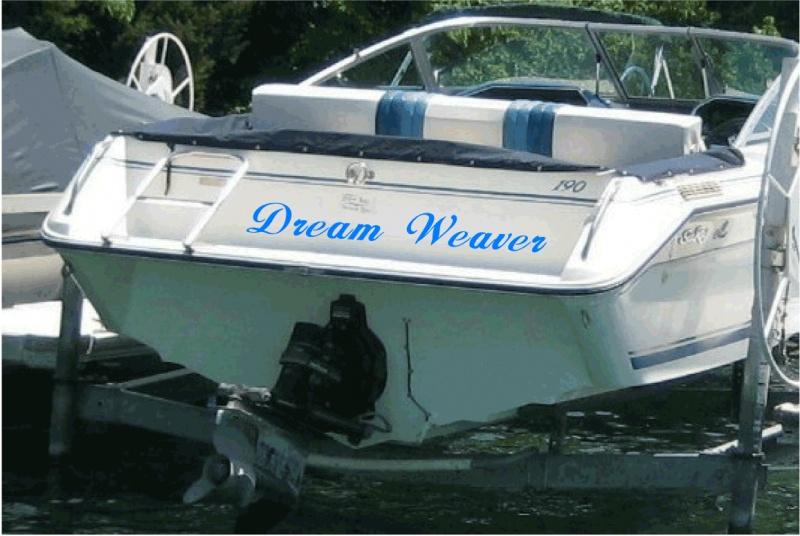 Name:  Boat-pic-no-shadow.jpg Views: 81 Size:  145.7 KB