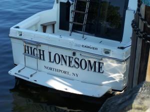 Name:  High-Lonesome-300x225.jpg Views: 54 Size:  22.4 KB
