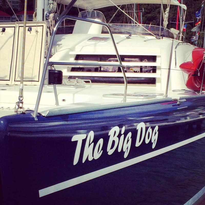 Name:  funny-page-the-hull-truth-ing-and-fishing-forum-funny-lake-boat-names-page-the-hull-truth-ing-an.jpg Views: 76 Size:  237.6 KB