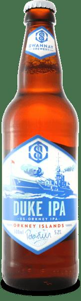 Name:  swannay-brewery-swannay-duke-ipa-1508945277duke-ipa.png Views: 41 Size:  34.6 KB
