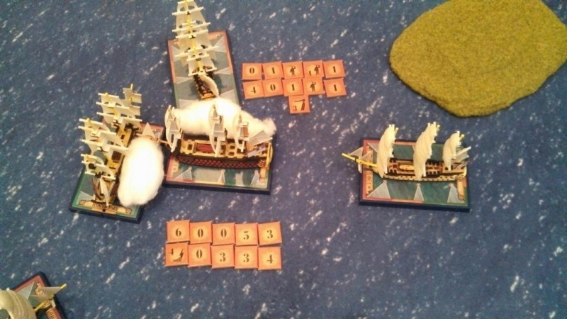 Name:  Sails of Glory 2018 Scenario Four 12.jpg Views: 58 Size:  142.1 KB