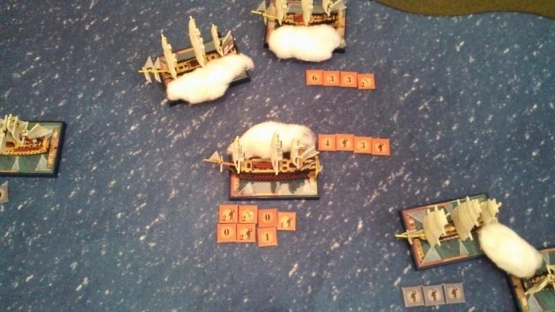 Name:  Sails of Glory 2018 Scenario Four 17.jpg Views: 58 Size:  133.3 KB