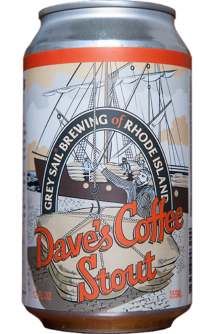 Name:  daves-coffee-stout.png