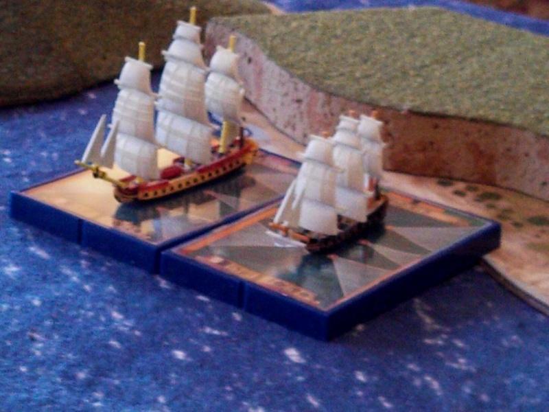 Name:  Sails of Glory 2018 Scenario Five 4.jpg Views: 47 Size:  154.8 KB