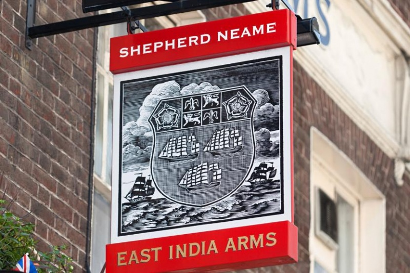 Name:  east_india_arms_london_fenchurch_street_3.jpg Views: 30 Size:  180.1 KB