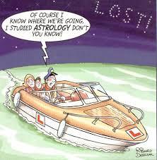 Name:  Astrology.jpg Views: 114 Size:  11.6 KB