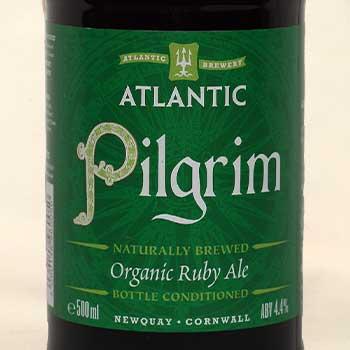 Name:  pilgrim-close.jpg Views: 186 Size:  14.2 KB