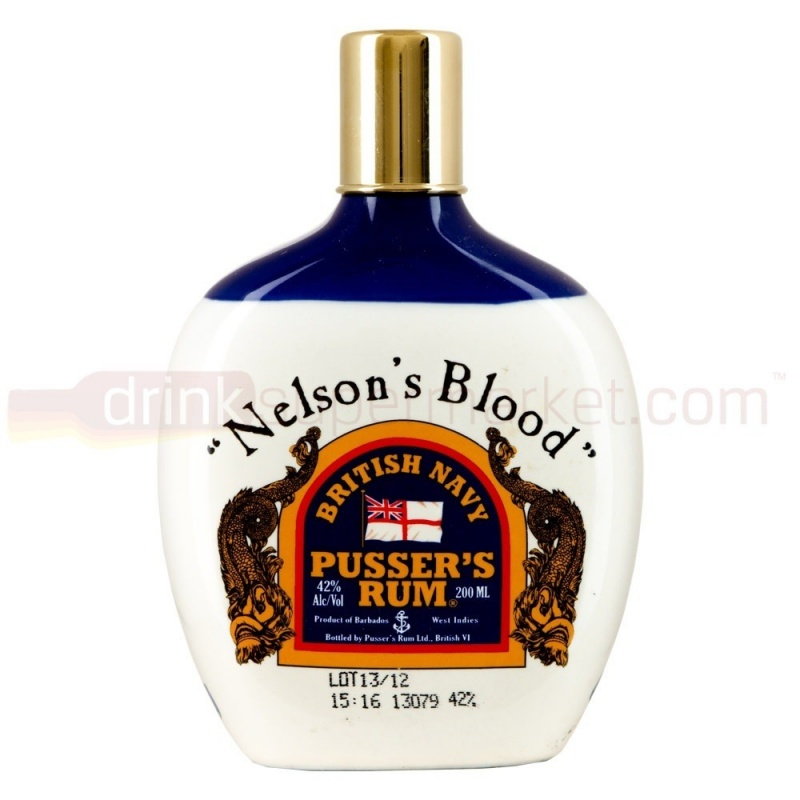 Name:  363804_001_pussers-rum-nelson-s-blood-hipflask-20cl_1.jpg Views: 239 Size:  104.8 KB