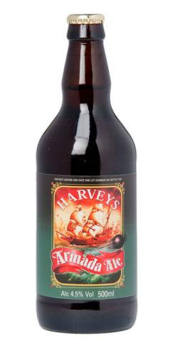 Name:  beer_83125.jpg Views: 199 Size:  17.6 KB
