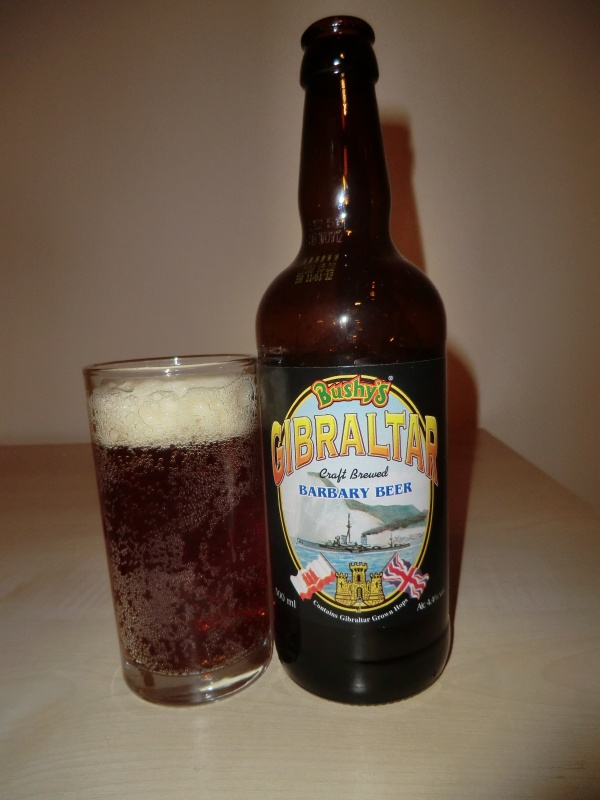 Name:  Gibraltar ale.jpg Views: 191 Size:  118.8 KB