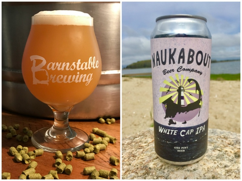 Name:  Barnstable-Naukabout-Cape-Cod-beer-2017.jpg