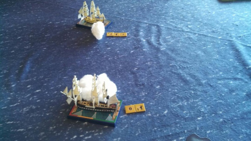 Name:  Sails of Glory 2018 Scenario Three 4.jpg