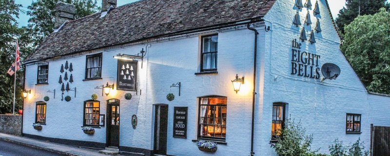 Name:  cropped-Abbotsley-Eight-Bells-pub-2017-edited-37.jpg