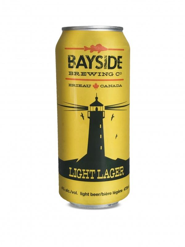 Name:  Lighthouse-Light-Lager-1.jpg Views: 55 Size:  77.4 KB