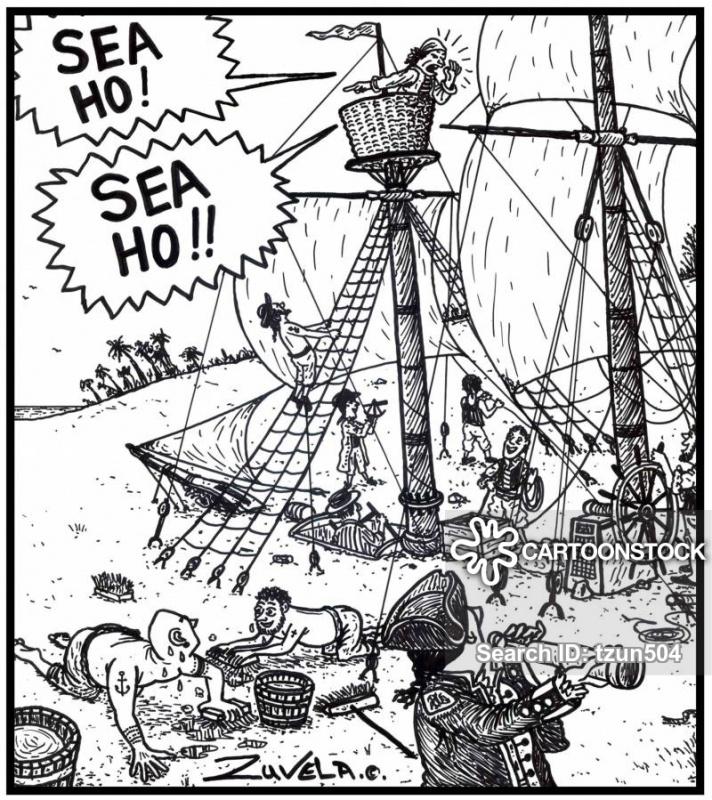 Name:  transport-sea-sailors-tall_ships-search-ship-tzun504_low.jpg Views: 76 Size:  306.9 KB