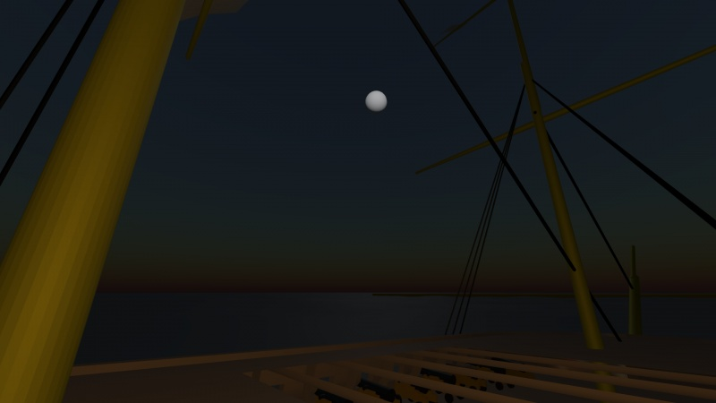 Name:  nightmoon4.jpg Views: 57 Size:  44.8 KB