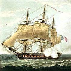 Name:  23f554013821b1b7818269659b072c87--ship-paintings-napoleonic-wars.jpg Views: 187 Size:  16.1 KB