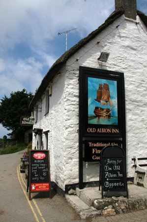 Name:  the-old-albion-inn.jpg