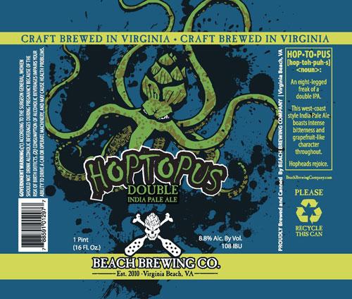 Name:  hoptopus22.jpg Views: 30 Size:  78.9 KB