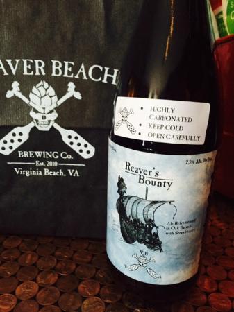 Name:  beach-brewing-company.jpg Views: 20 Size:  26.3 KB