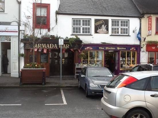 Name:  armada-bar-kinsale.jpg