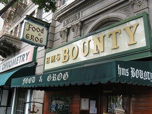 Name:  d2743498b4f044cd930edf80bfcfd52f--hms-bounty-steaks.jpg Views: 42 Size:  55.8 KB