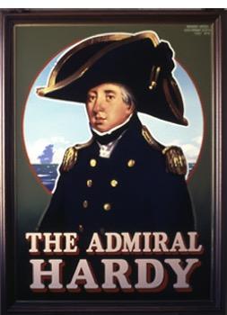 Name:  pub-sign-admiral-hardy-ae2.jpg Views: 74 Size:  26.4 KB