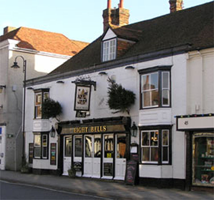 Name:  Eight-Bells-2007-Tenterden.jpg