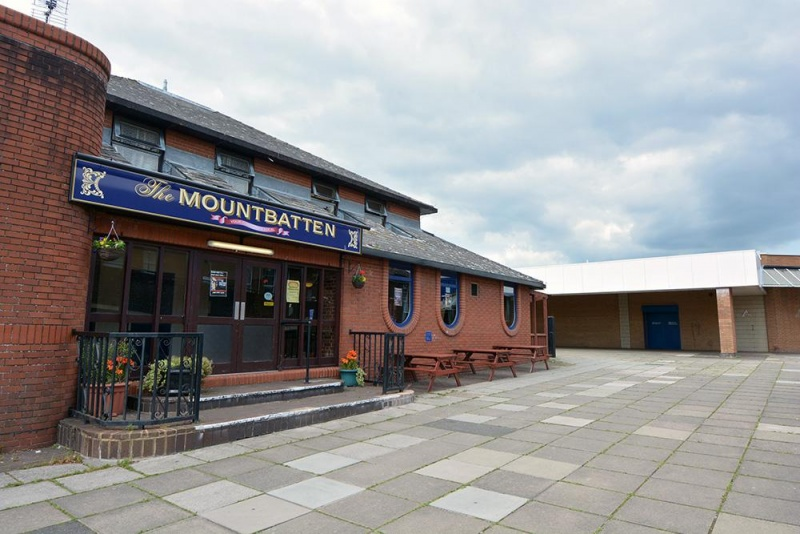 Name:  MountbattenPub.jpg.gallery.jpg Views: 46 Size:  147.9 KB