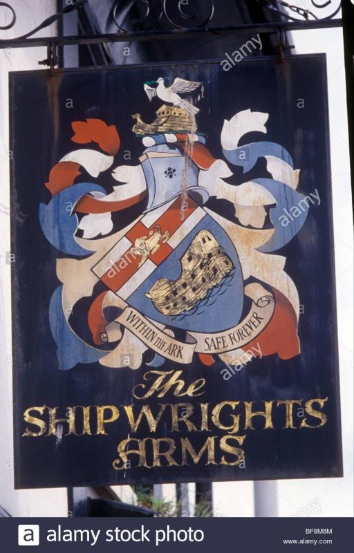 Name:  the-shipwrights-arms-traditional-heraldic-pub-sign-on-empty-pub-2005-BF8M8M.jpg Views: 35 Size:  153.9 KB