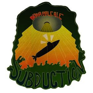 Name:  SUBduction.jpg Views: 227 Size:  715.8 KB