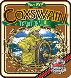 Name:  coxwain.jpg Views: 270 Size:  21.2 KB