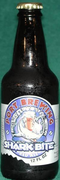 Name:  beer_8960.jpg Views: 230 Size:  20.6 KB
