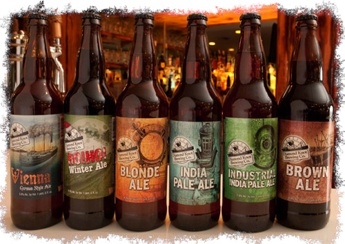 Name:  beers.jpg Views: 237 Size:  87.0 KB