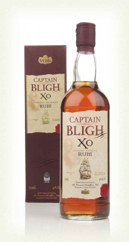 Name:  sunset-captain-bligh-xo-rum.jpg Views: 281 Size:  70.9 KB