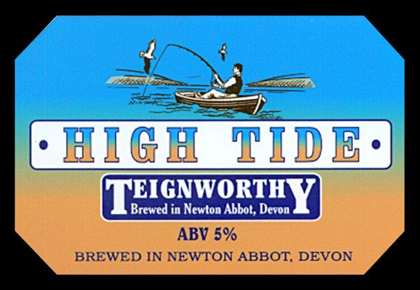 Name:  948540high-tide.jpg Views: 183 Size:  46.6 KB