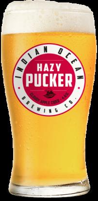 Name:  HazyPucker-202x414.png Views: 260 Size:  115.9 KB