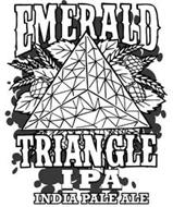 Name:  emerald-triangle-ipa-india-pale-ale-86485483.jpg