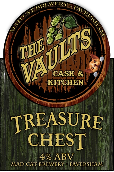 Name:  treasure-chest.jpg