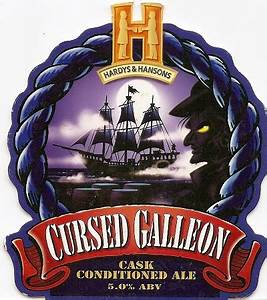 Name:  CursedGalleon.jpg