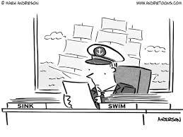 Name:  sink.png Views: 34 Size:  33.8 KB