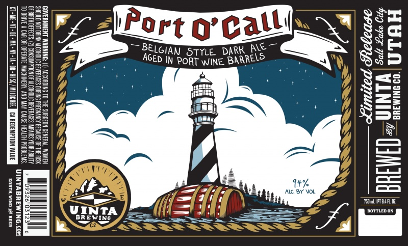 Name:  Uinta-Brewing-Port-O-Call-label.jpg