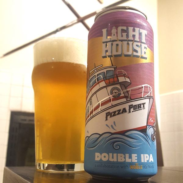Name:  Pizza-Port-Noble-Ale-Works-Light-House-DIPA.jpg