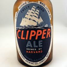 Name:  clipper.png