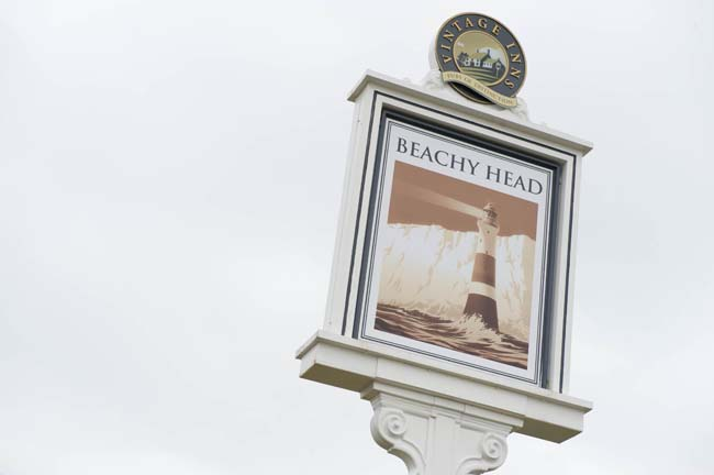 Name:  thebeachyheadeastbourne-gallery_01.jpg Views: 34 Size:  40.0 KB