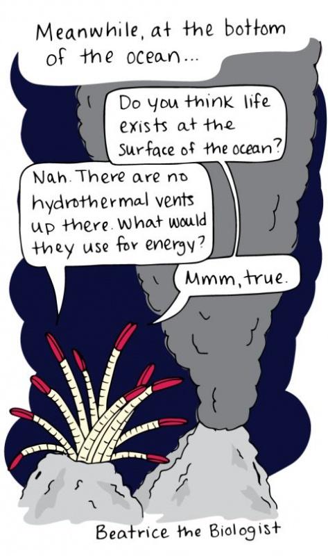 Name:  6dbe2179129ada32c1b503b2dcce7e06--science-comics-science-humour.jpg Views: 86 Size:  117.6 KB