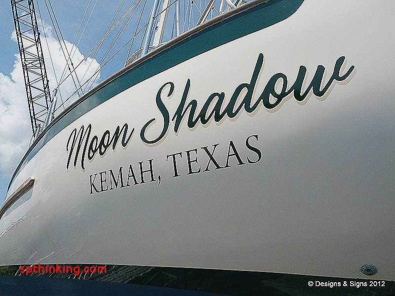 Name:  vinyl-decals-boat-names-unique-54-best-boat-graphics-pinterest-boating-boats-and-18-of-vinyl-dec.jpg Views: 92 Size:  117.7 KB