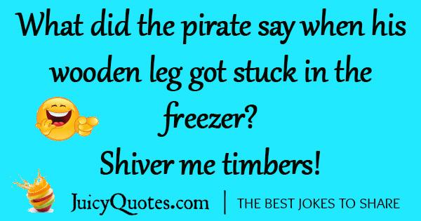Name:  Funny-Pirate-Joke-2.jpg Views: 138 Size:  81.6 KB